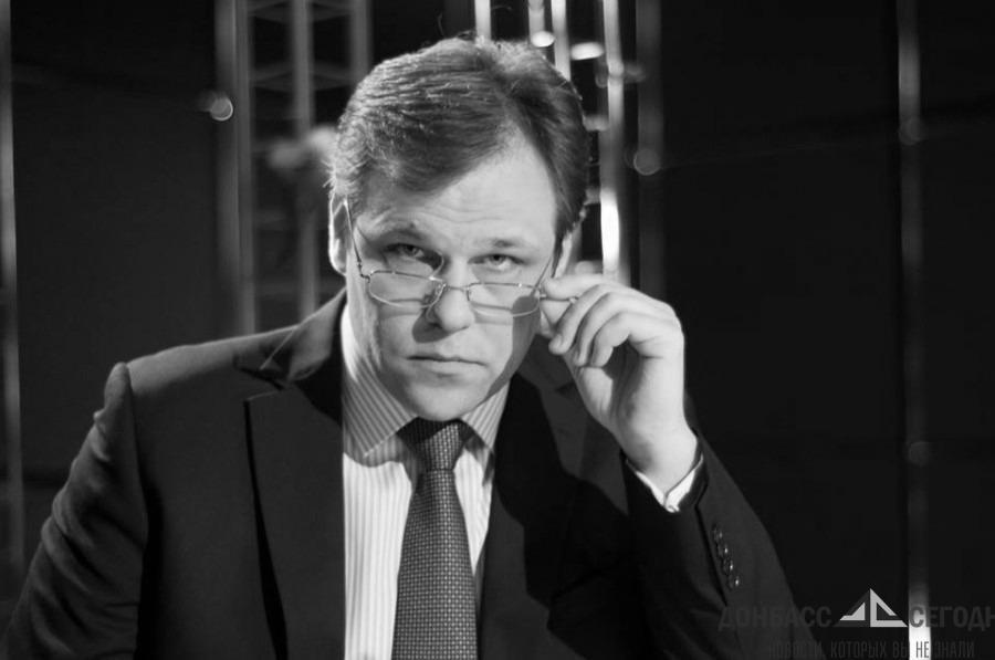 На внеочередной минской встрече Украина раздаст поручения лидерам России, Франции, Германии