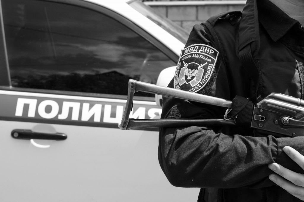 В Макеевке и Торезе поймали жестоких убийц