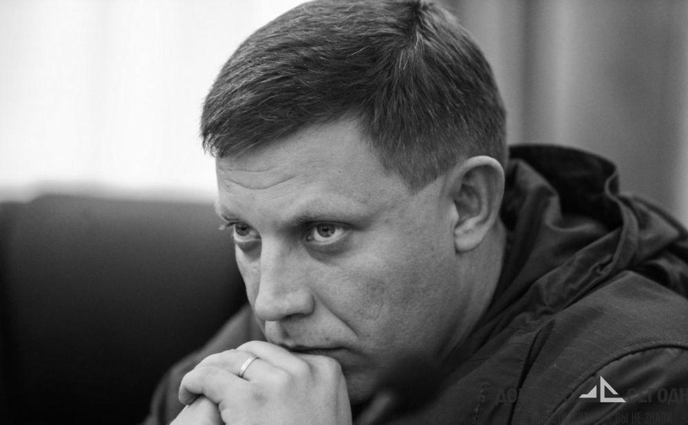 В МЧС озвучили число пострадавших от взрыва, который унёс жизнь Главы ДНР