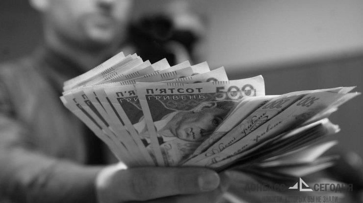 нужны деньги сегодня срочнокредит в отп банку