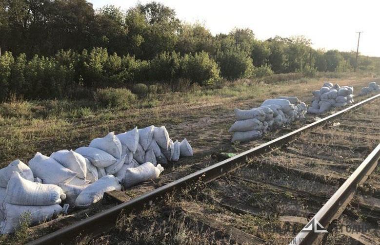В Донбассе ликвидирована угольная ОПГ