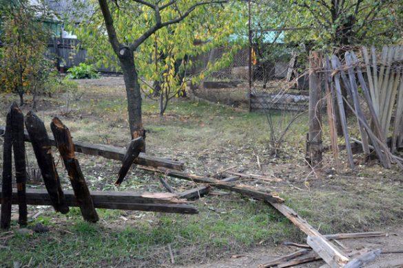 О зверски убитых в ЛНР женщинах Украина говорить отказалась (18+)