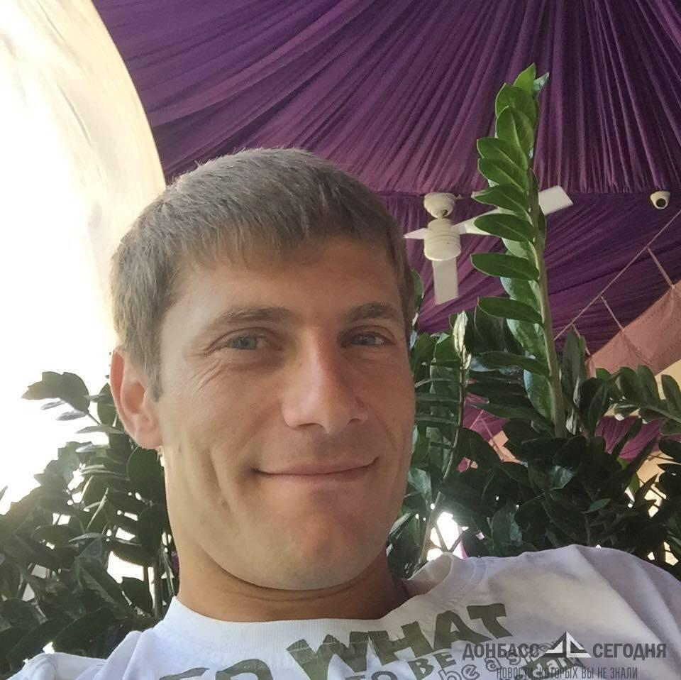Съехал в кювет. Сын украинского мэра погиб в ДТП