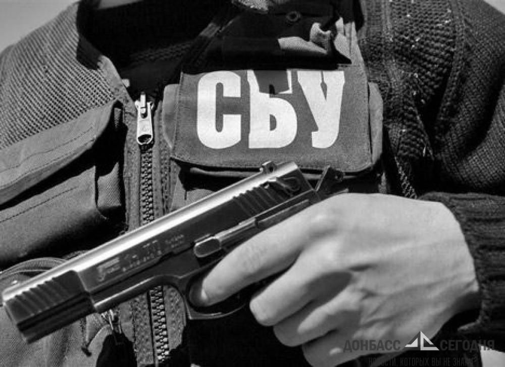 Экс-мэра Славянска подозревают в убийстве сотрудника СБУ — СМИ