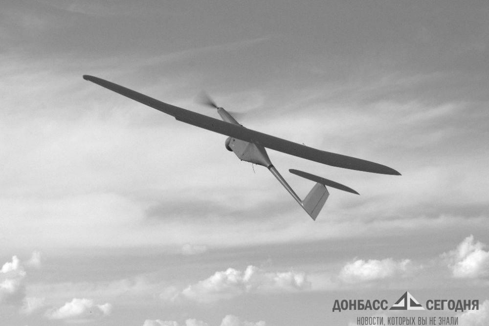 ВСУ готовы закупать у частных компаний дроны-камикадзе