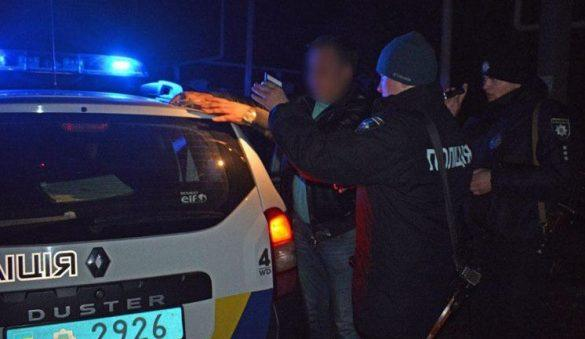 Совершившего ряд ДТП и убившего женщину в Волновахе водителя пока не отпускают