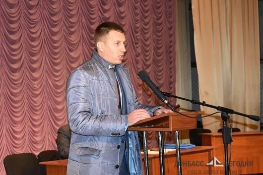 http://www.sed-rada.gov.ua