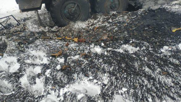 Коммунальщики КП «Вода Донбасса» рассказали о пережитом под огнём ВСУ кошмаре
