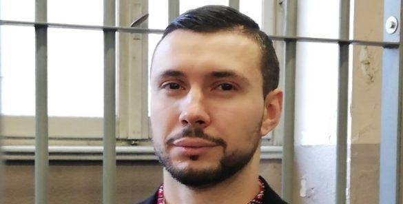 В Италии продолжают судить обвиняемого в убийстве журналиста украинского нацгвардейца