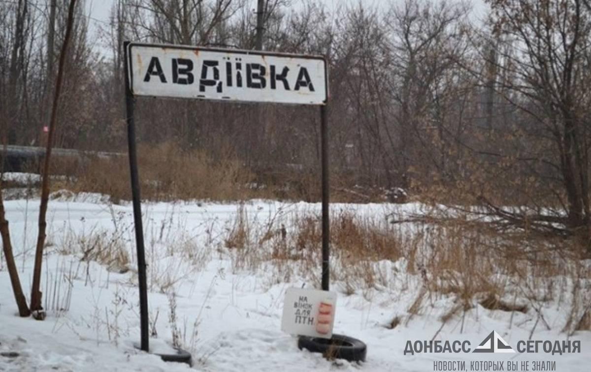 https://ukranews.com