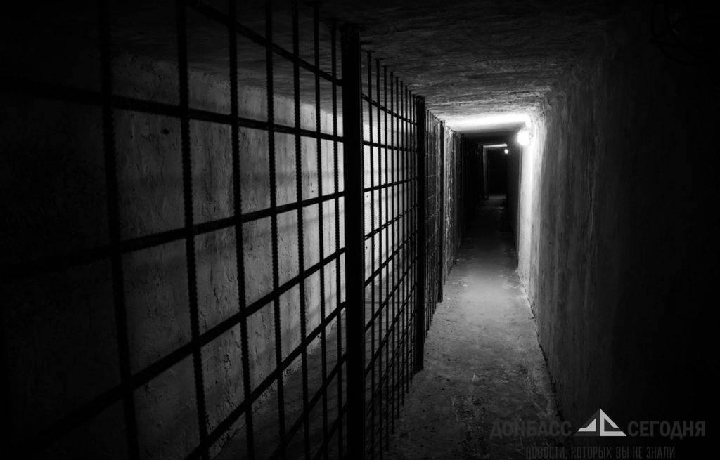 Торезского рецидивиста-попрошайку посадят на 15 лет за ночную резню