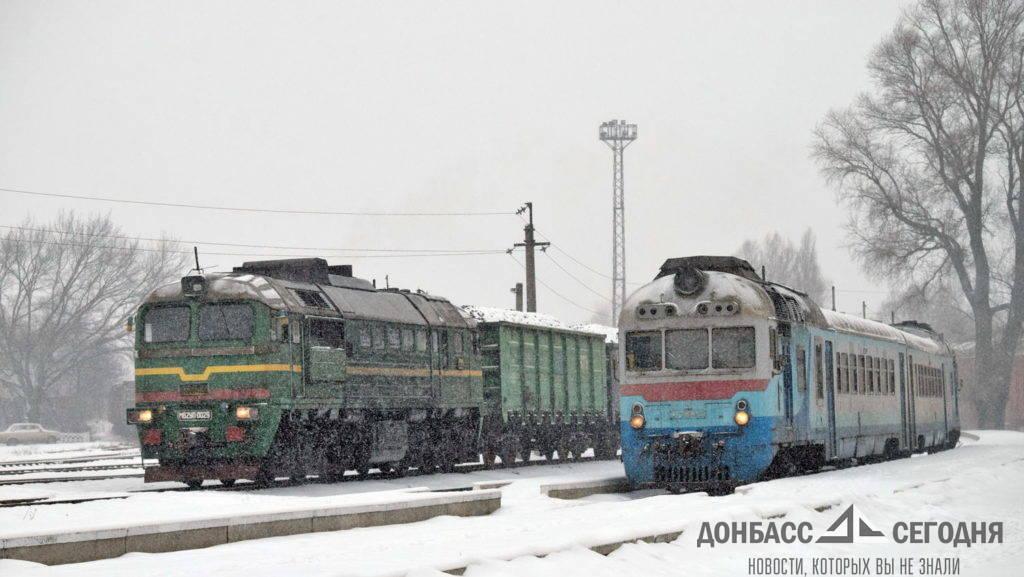 Донецкое агентство новостей