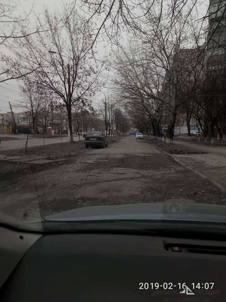 http://mariupolnews.com.ua