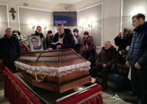 Украинские тюрьмы пленные покидают мёртвыми