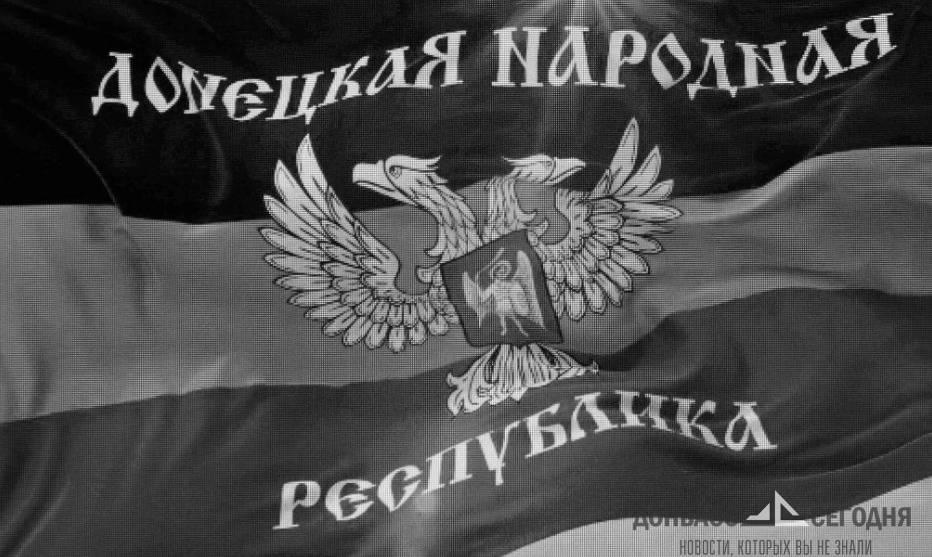 Призывников не будут отправлять на фронт – глава ДНР Пушилин