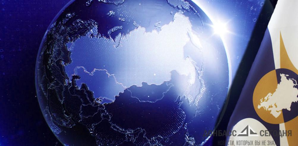 Как изменится внешняя политика ДНР