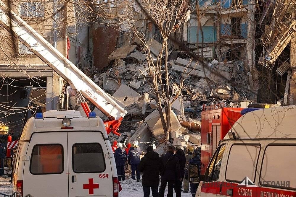 Киев паразитирует на российских трагедиях с помощью российских блогеров 3