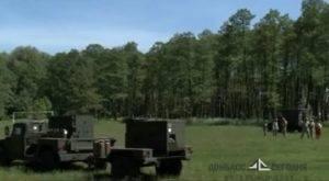 Американцы передали ВСУ сверхсовременное вооружение