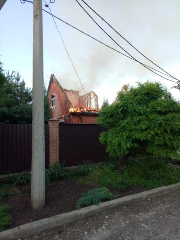 Генпрокуратура ДНР возбудила дела по шквальным обстрелам городов ДНР