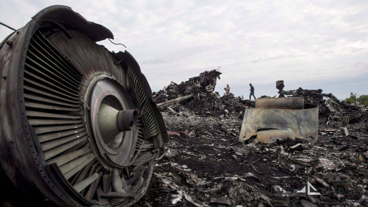 Похищенного солдата ДНР заставят взять на себя уничтожение МН17