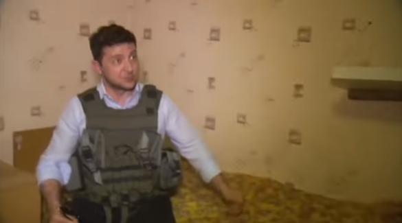 В ОБСЕ подтвердили факты «отжатия» ВСУ домов у жителей Донбасса