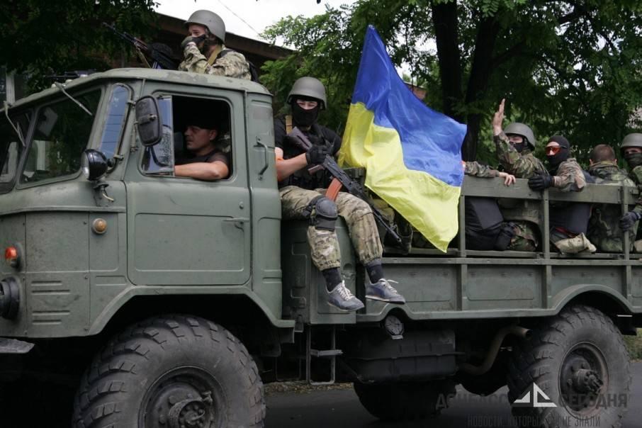 В случае прорыва ВСУ добили бы всех раненых в больницах Донецка – донецкий врач Данильченко