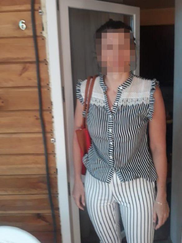 В Мариуполе ОПГ отправляла женщин в чешское секс-рабство