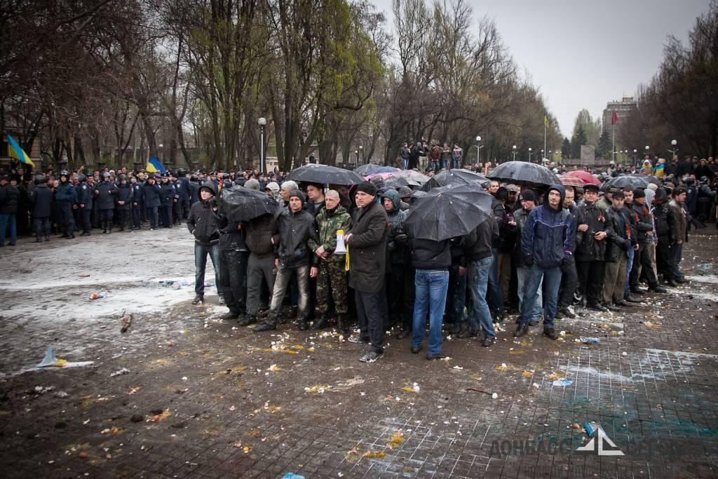 Житель Запорожья рассказал о программе СБУ «Вернись домой»: все, кто поверили, домой так и не вернулись