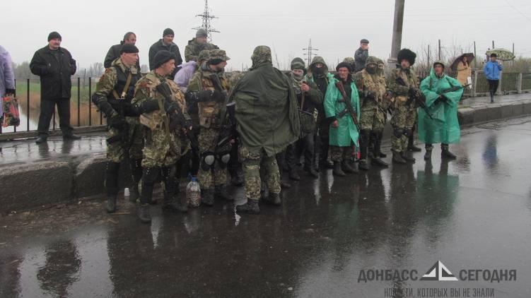 Девочка из Донбасса рассказала, как встречала свой день рождения в подвале под украинским обстрелом