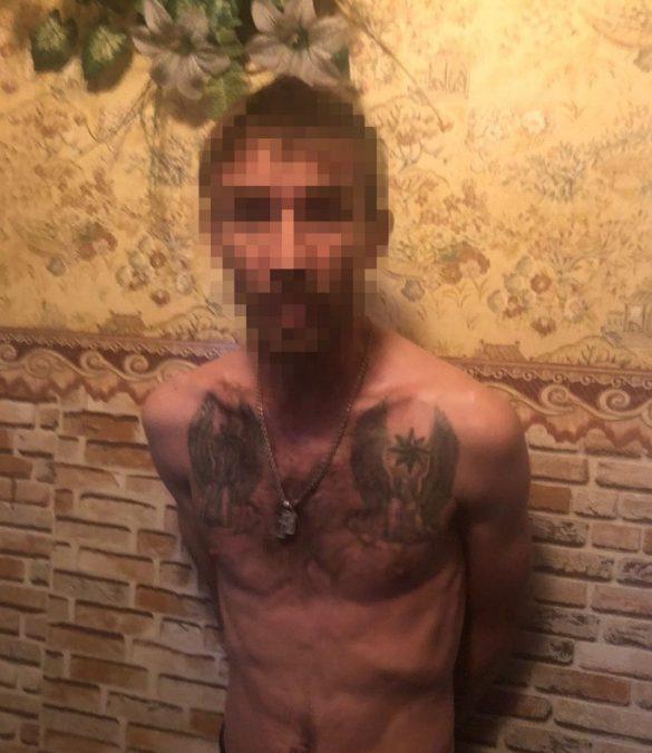 В Мариуполе орудовала терроризирующая перевозчиков ОПГ под прикрытием криминальных авторитетов