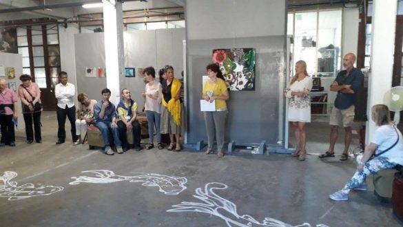 Север Италии выступил в защиту детей Донбасса