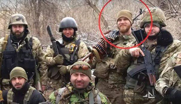"""""""В США орудует группировка связанных с Украиной неонацистов"""""""
