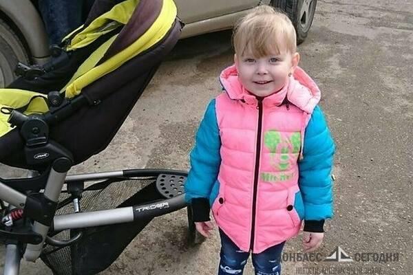Посадил мёртвую дочь в авто рядом с малышом - убивший в Крыму 5-летнюю падчерицу житель ДНР о содеянном