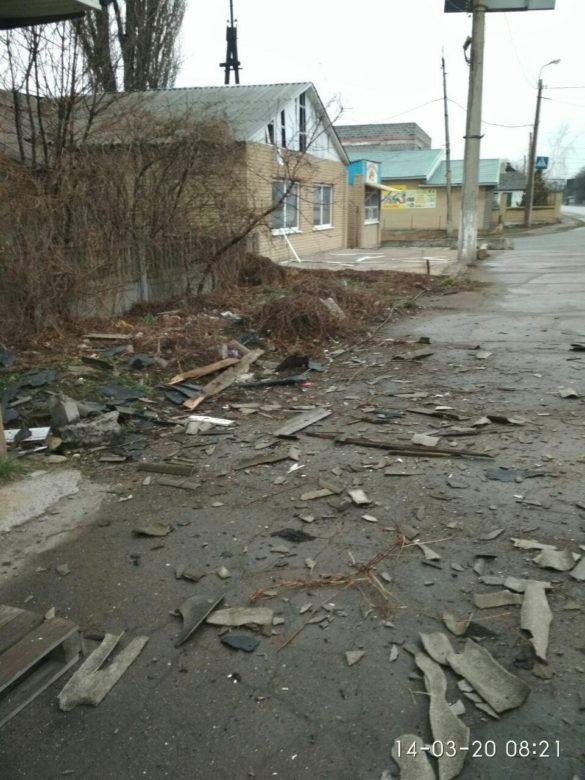 В ООС отчитались об отсутствии потерь, в ДНР — об адском обстреле и многих раненых
