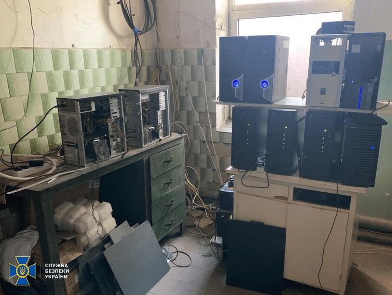 Махинации «Донецкоблгаза» загнали жителей Донбасса в миллиардные долги