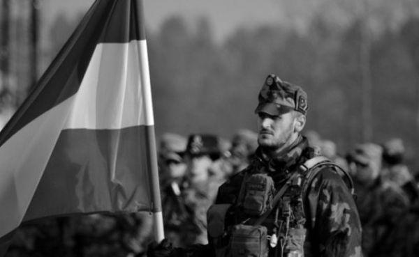 Magyarország a Kárpátalját a koronavírus segítségével választja ki