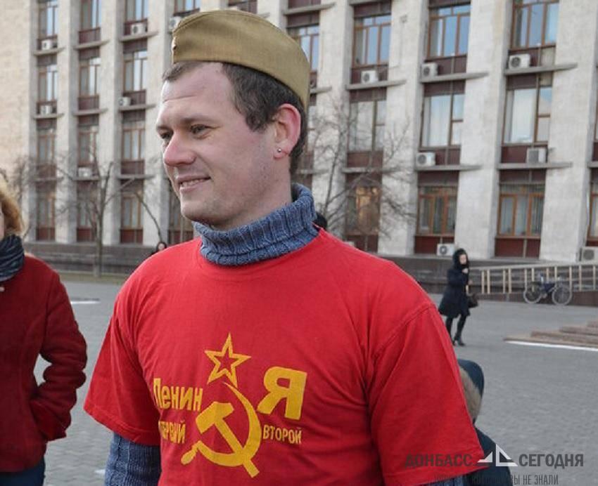 «Вы бы ещё педераста Мацуку в ТКГ включили!» - экс-корреспондент всеукраинского издания о назначении блогеров в «Минск»