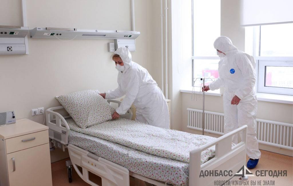 donbasstoday.ru