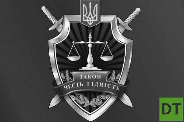 В Киевской области подросток застрелил ветерана нацбата «Айдар» из его же оружия