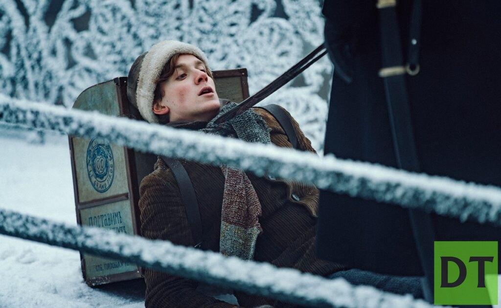 Премьера «Серебряных коньков» стала жестким ответом либеральной пропаганде и борьбе с патриархатом
