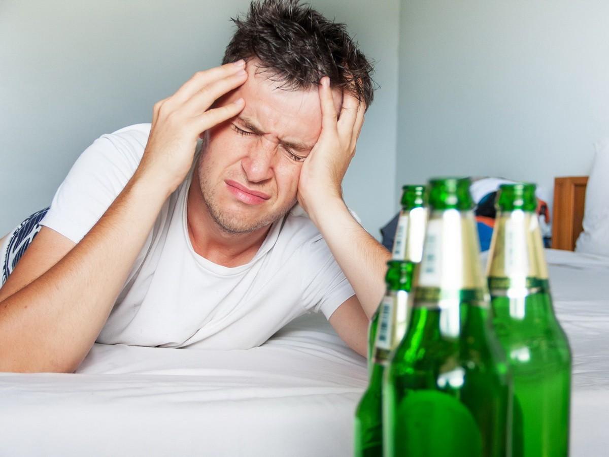 Глубокое похмелье людмила давыдова майкоп лечение алкоголизма