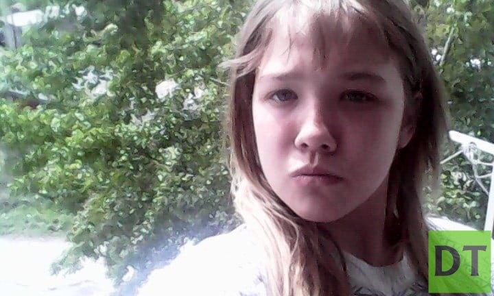 Исчезнувшая в Макеевке школьница найдена мёртвой