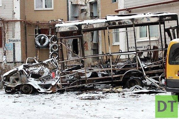 автобус текстильщик