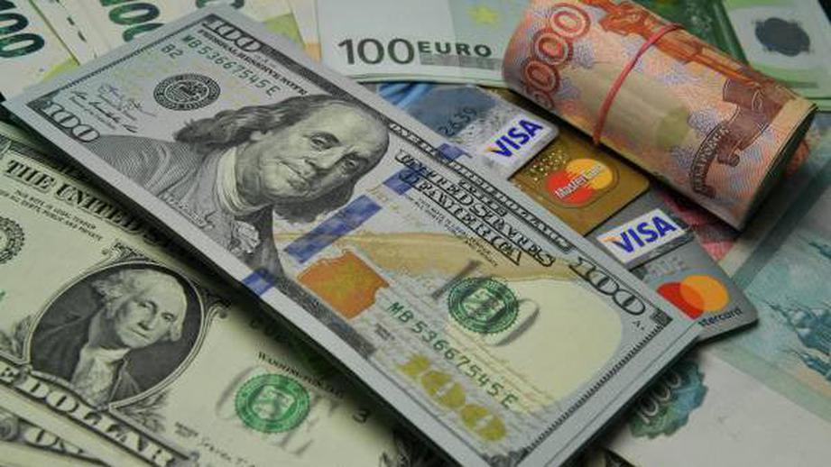 США думают над созданием электронного доллара