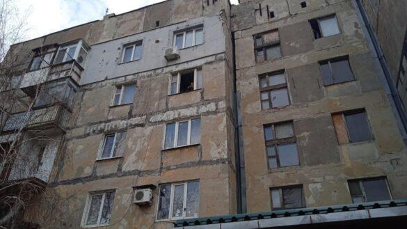 В Украине продолжают называть фейками убийства жителей Донбасса