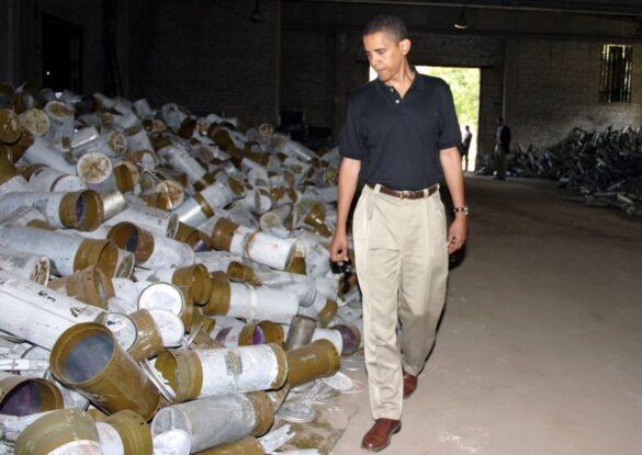 Международные эксперты проверят ядерные объекты в ЛДНР