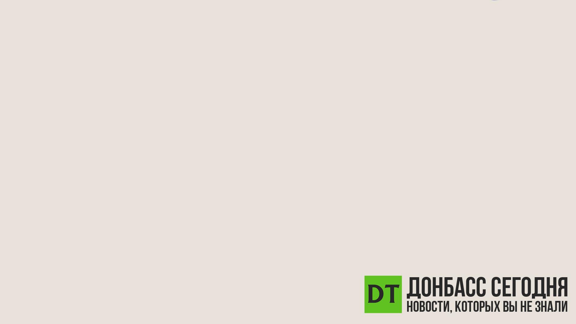 В правительстве Германии не подтвердили несоблюдение РФ контрактов на поставки газа