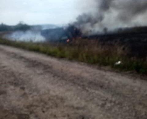 Армия ДНР «заптурила» КамАЗ с морпехами ВСУ